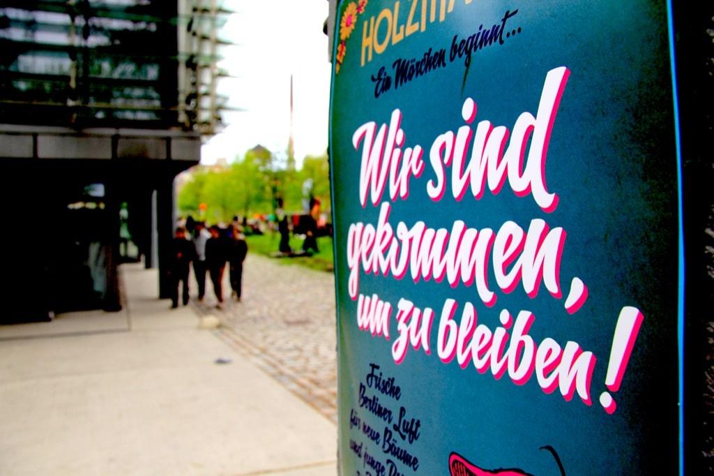 holzmarkt berlin kater holzig