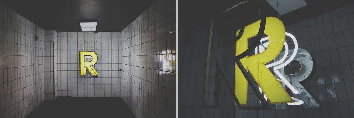 buchstabenmuseum berlin wasmitb collage R
