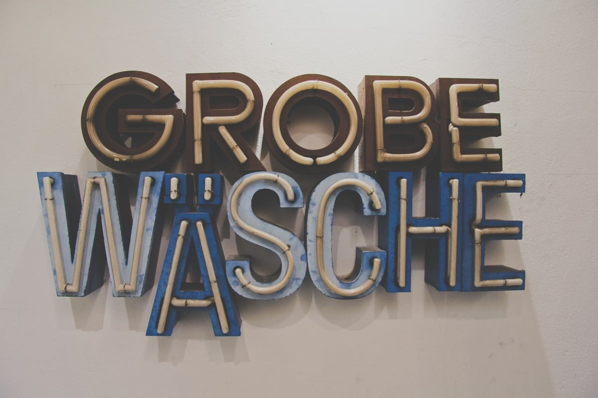 buchstabenmuseum berlin wasmitb grobe wäsche