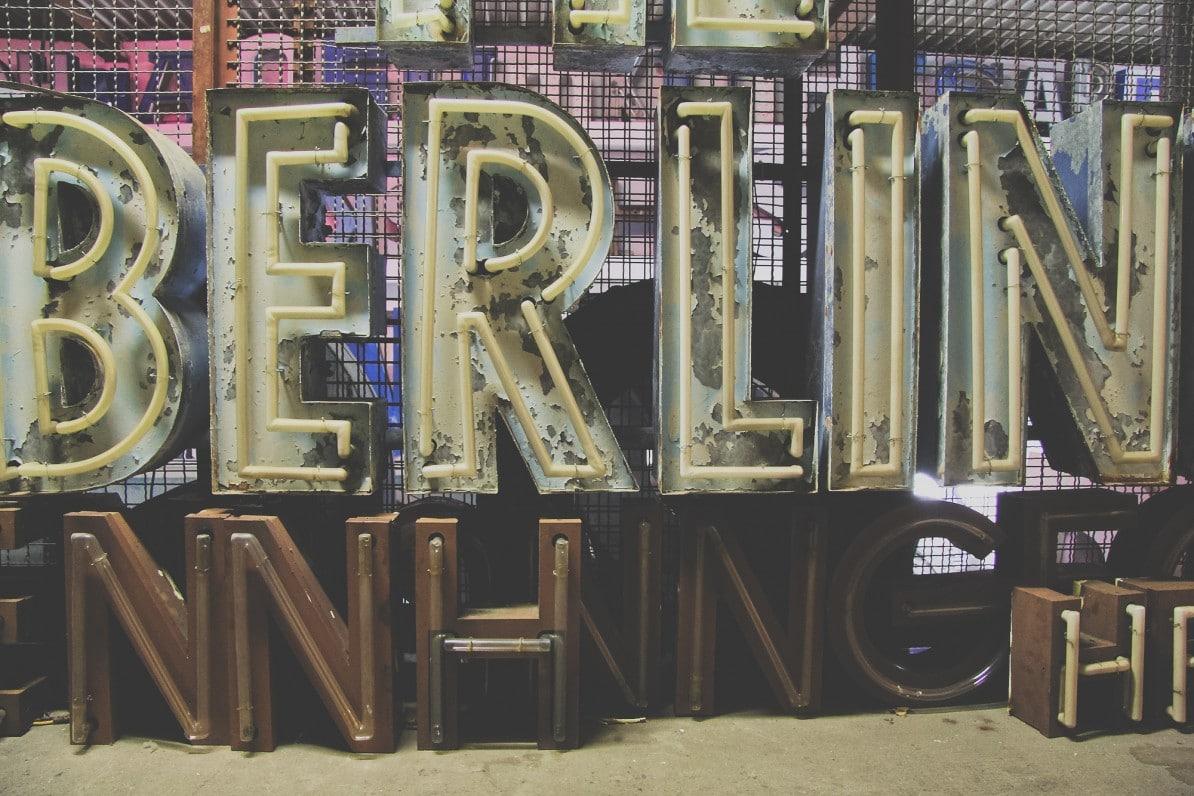 buchstabenmuseum wasmitb berlin