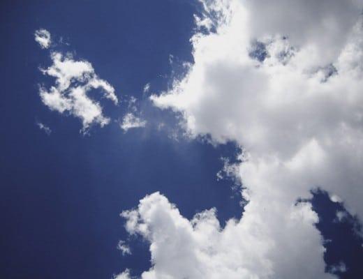 blue sky bis wir uns wiedersehen wasmitb