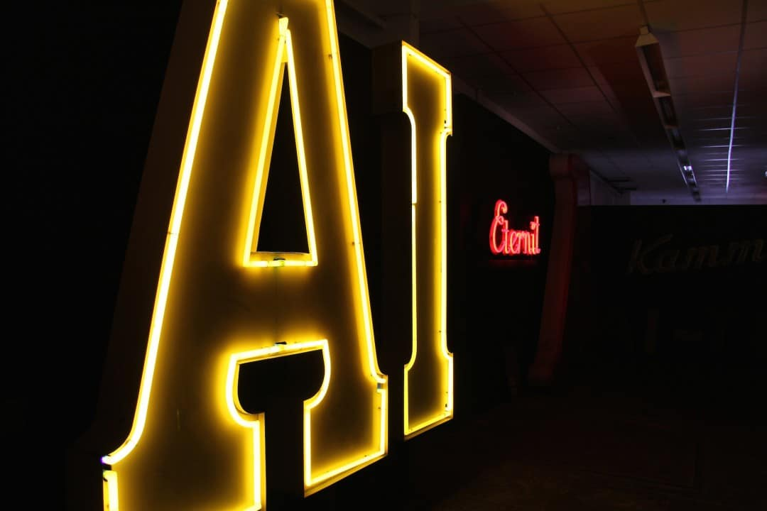 buchstabenmuseum berlin wasmitb AI eternit