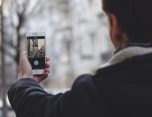 instagram mobile photography versus spiegelreflexkamera brainfuck wasmitb