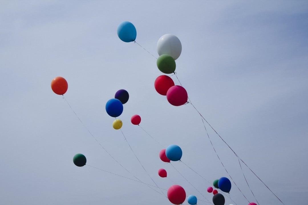 bayreuth guide wasmitb landesgartenschau 2016 ballons