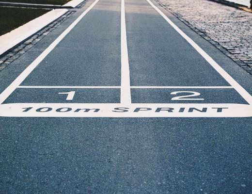 unsplash_100m_sprint_tim_gouw