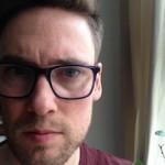 Profilbild von Matze